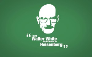 Breaking-Bad_Wallpaper-8
