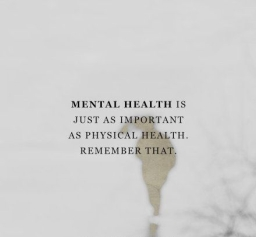 Amazing-Mental-Health-Quotes-And-Sayings