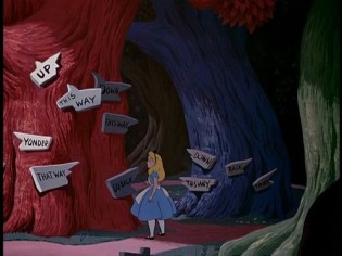 picture-of-alice-in-wonderland-which-way-signs-photo