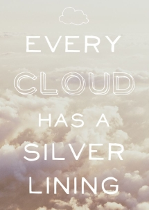 62033740b2279ffbd32b77993a227624--silver-lining-quotes-cloud-atlas