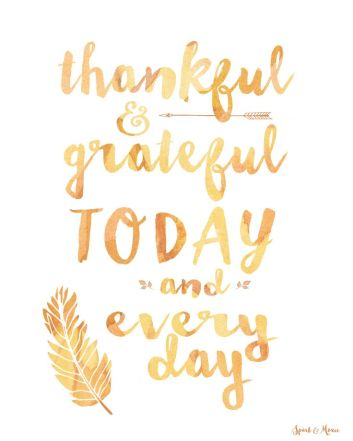 a5ce6ec16a6222b7e2d8ac10386bccfe--thanksgiving-quotes-happy-thanksgiving