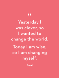 quotes-about-change-rumi-1548343275